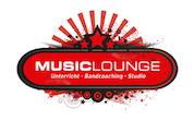 7 Music Lounge Logo klein Kopie