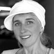 Katharina Oberlik