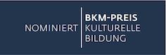 Klein BKM-P_Nom4 C_negativ( jpeg1) Kopie